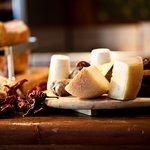 Le nostre selezioni di salumi e formaggi pregiati