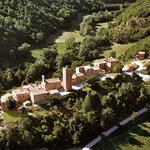 Castello Della Pieve
