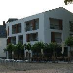 Hotel Radlon