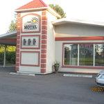 Photo de Clark's Sunny Isle Motel