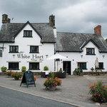 White Hart Village Inn