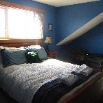 Stickley Room