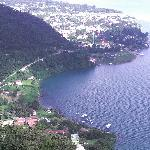 Vista del Lago 2