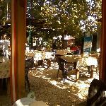 Lemon Restaurant Foto