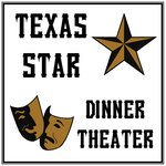 ‪Texas Star Dinner Theater‬