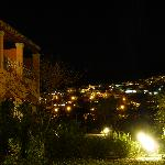 Corbezzoli by night