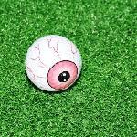 Photo de Reno's International Mini Golf & Amusement Center