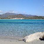Foto de Pullman Timi Ama Sardegna
