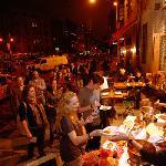 Food Network NY Wine&Food Festival