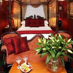 Lomond Suite