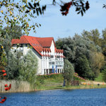 Photo de Strandhotel Germendorf