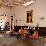 Photo of Nilambag Palace Hotel