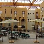Photo of Hotel Drachim