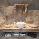 Salle de bain Ivresse des Sens