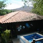 Photo of Quinta Esencia B&B
