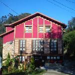 Photo of La Posada del Alba
