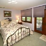 Foto de Honey Oak House Bed & Breakfast