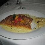Foto van Eddie V's Prime Seafood