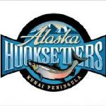 Alaska Hooksetters Lodge, Kenai, AK