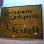 Foto de Sexto II