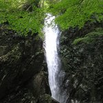 Dokko Falls