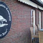 Austernmeyer Restaurant & Probierstube Foto