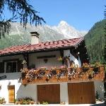Photo of Chalet Pyrene