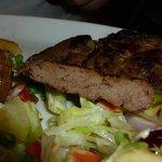 Billede af Cobb Arms Restaurant