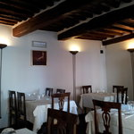 Photo of Antica osteria da la Stella