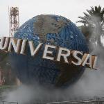 The Wizarding World of HP ist Teil des Universal Parks in Orlando