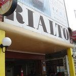 Cervejeria Rialto