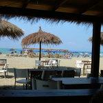 Fiumara Beach Foto