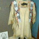 Foto de North Dakota Heritage Center