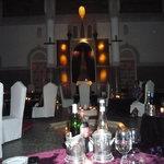 Photo de Palais Soleiman
