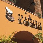Photo of Trattoria Il Cinghiale
