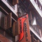 Photo de Cosy Hotel