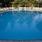 Photo of Corallo Eco Wellness Hotel