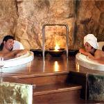 Foto de Corallo Eco Wellness Hotel