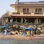 Photo of Aureus Hotel