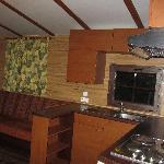 cucina+salotto