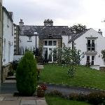 Photo de Beechtree Cottages