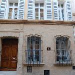 Photo of La Maison d'Aix