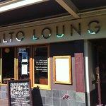 Alto Lounge Caversham