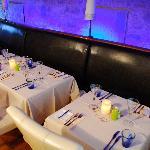 Photo de Limanaki Restaurant