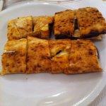 Ristorante Pizzeria Dal Soldino