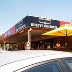 Humpty Doo Pub