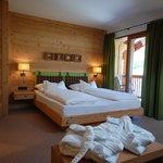 Foto di Hotel Chalet Gerard