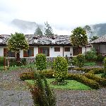 Photo of Hacienda Leito