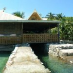 Anchor Bay Watersports Resort