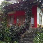 Photo of Las Luciernagas